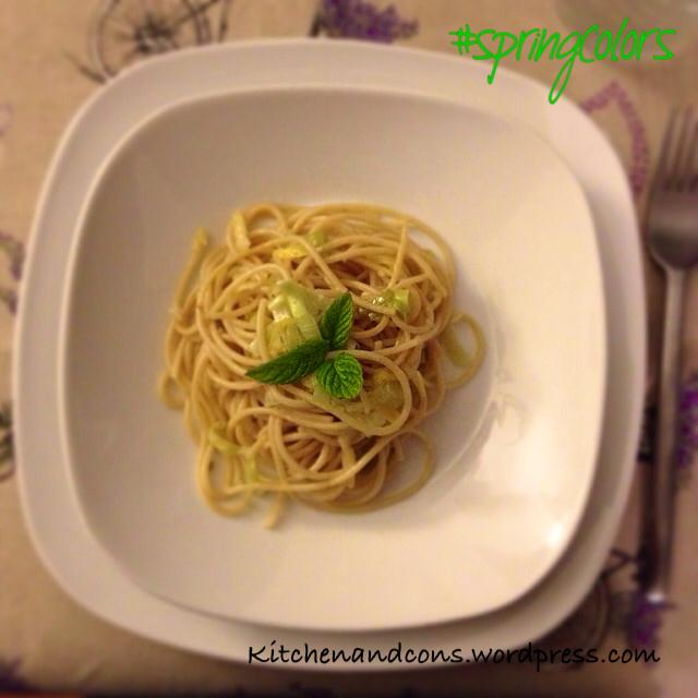 spaghettiporrolimonementa290514